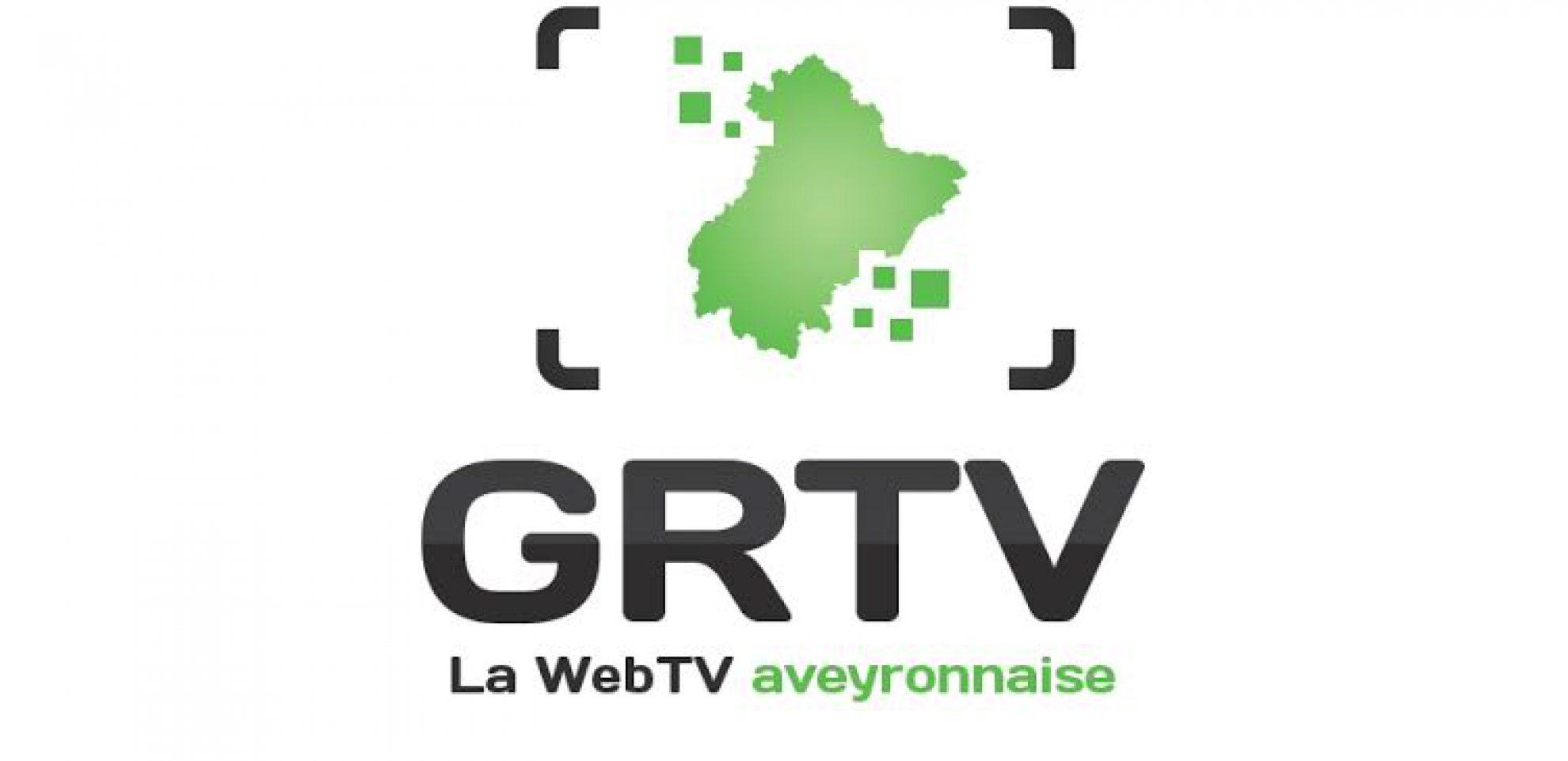 cropped-logo-grtv-dc3a9finitif-vert1.jpg