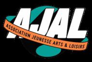 logo ajal planète
