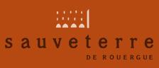 logo-sauveterre-rouergue-footer