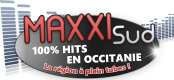 logomaxxi sud