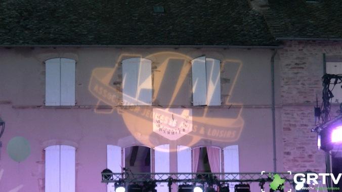 logo lumière